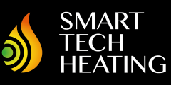 Smart Tech Heating